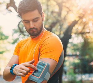 Do Fitness Trackers Put Your Security at Risk?