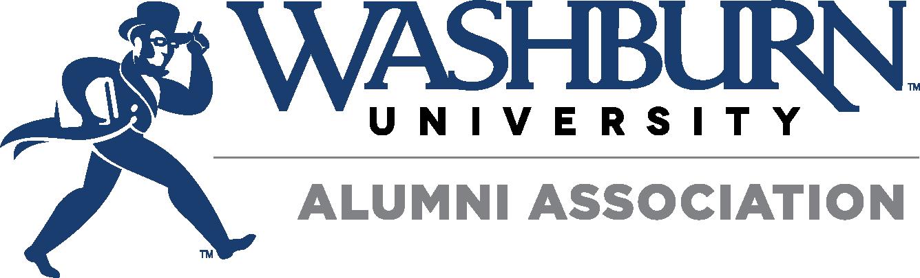 Washburn Alumni